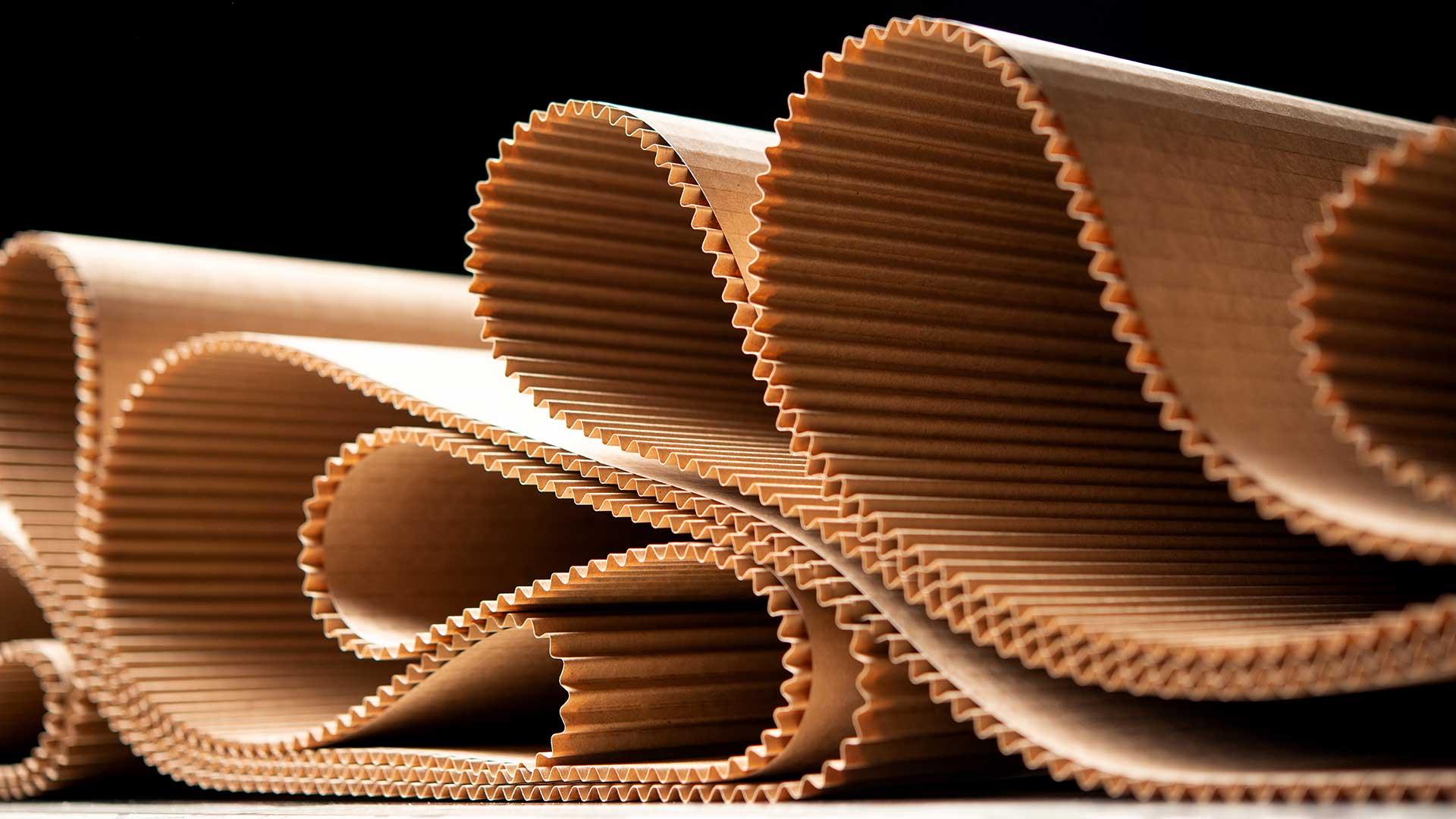 Colle e adesivi professionali per cartotecnica e packaging