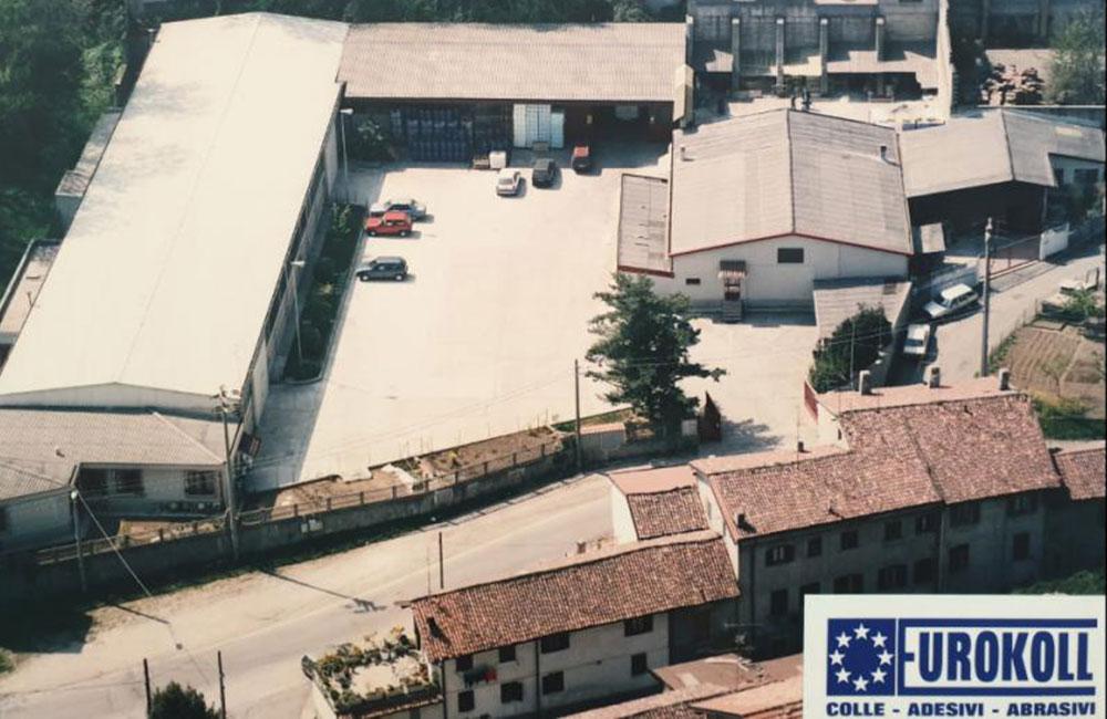 Fiocchi-Italo-e-C-srl-Storia-Colle-e-adesivi-industriali-professionali-Verano-Brianza-Monza-Brianza