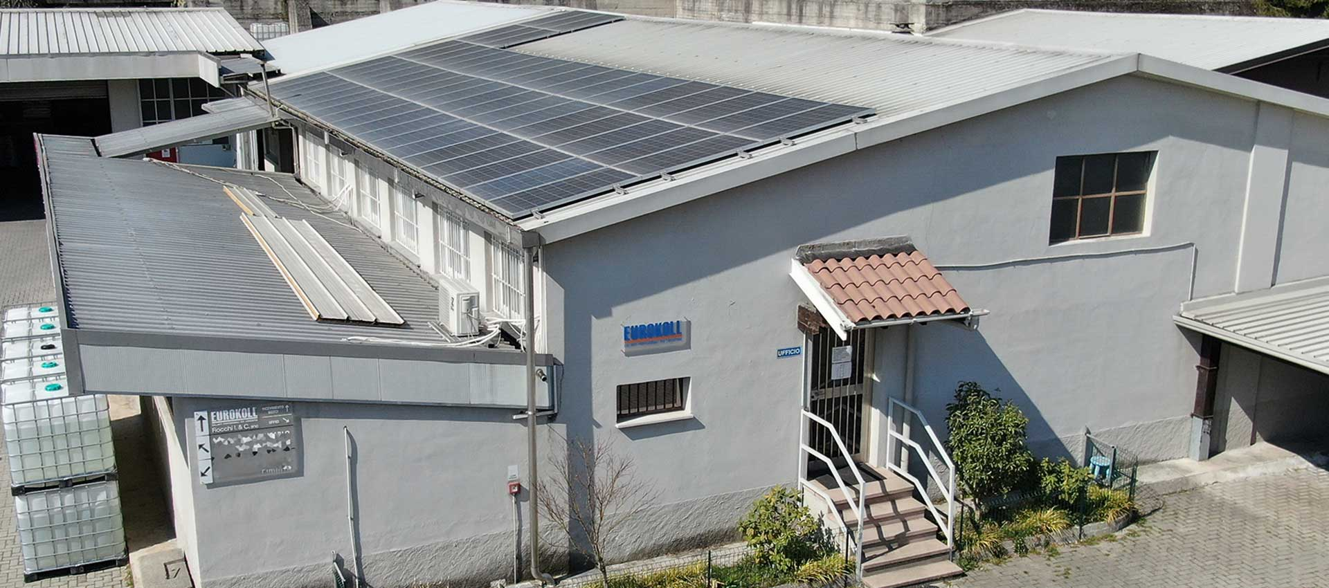 Impianto-fotovoltaico-Fiocchi-Italo-e-C-srl-Verano-Monza-Brianza-Italia